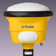 GNSS/GPS受信機