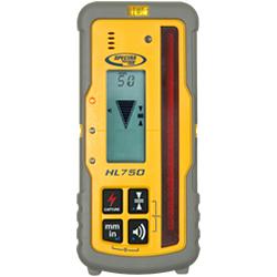 HL750 無線レーザメーター